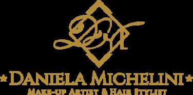 Daniela Michelini Logo